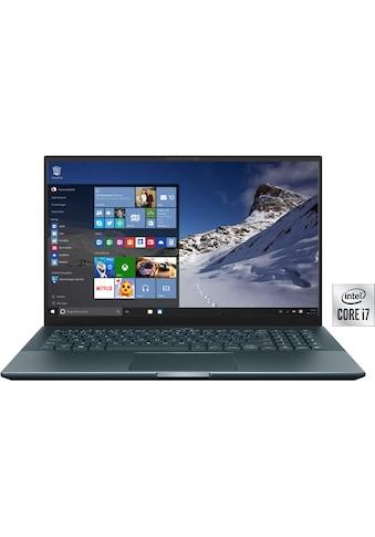 Asus Notebook »UX535LI-BN128T«, (512 GB SSD) kaufen