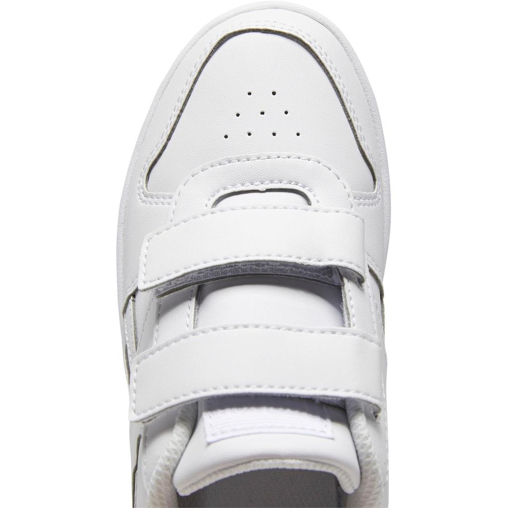Reebok Sneaker »REEBOK ROYAL PRIME«