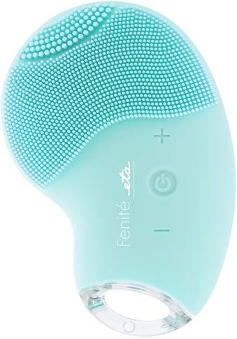 eta Elektrische Gesichtsreinigungsbürste »FENITÉ ETA235290010«, Ultraschall... kaufen
