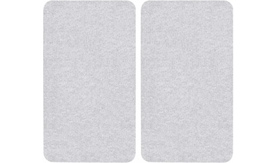 WENKO Herd-Abdeckplatte »Universal«, kratzfest kaufen