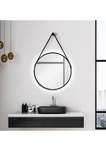 Talos Wandspiegel »Black Light« kaufen