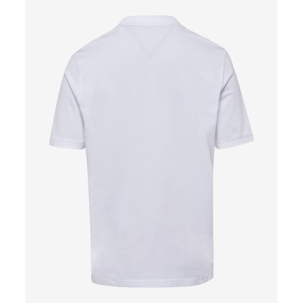 Brax Poloshirt »Style PETE«