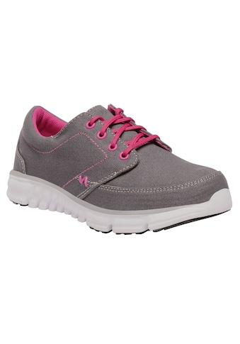 Regatta Walkingschuh »Kinder Marine Walking Schuhe« kaufen