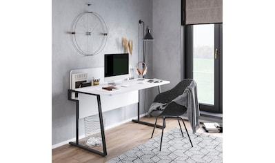 Places of Style Schreibtisch »Pluto« kaufen