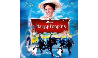 Musik-CD »Mary Poppins / OST/Various« kaufen