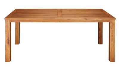MERXX Gartentisch »Toskana« kaufen