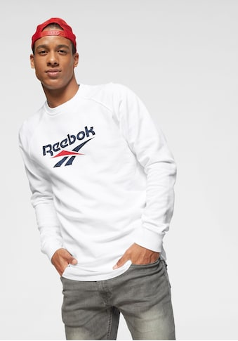 Reebok Classic Sweatshirt kaufen
