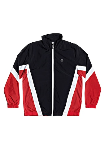 DC Shoes Windbreaker »Breaker« kaufen