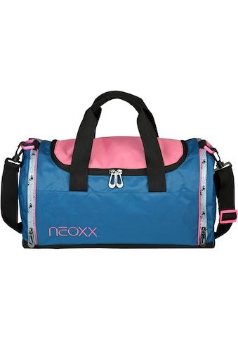 neoxx Sporttasche »Champ, Splash« kaufen