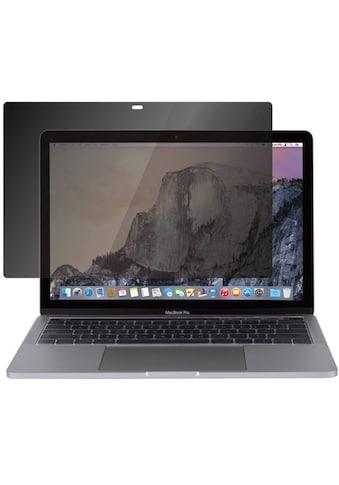 """Networx Folie »MacBook Pro 15"""" Privacy Filter (Blickschutz)« kaufen"""