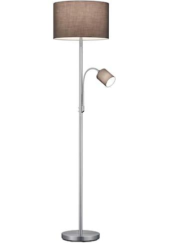 TRIO Leuchten,Stehlampe»Hotel«, kaufen