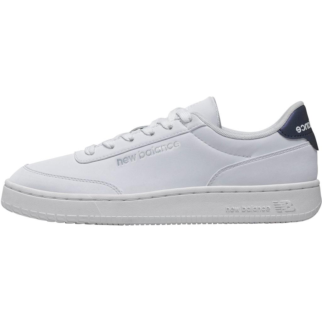 New Balance Sneaker »C TALY«