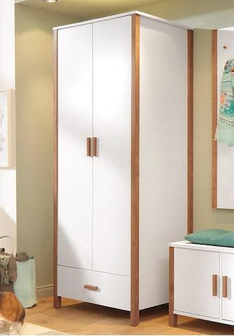 Home affaire Garderobenschrank »Chic« kaufen