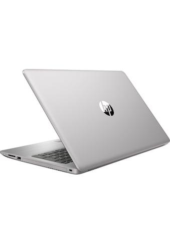 HP 255 G7 Notebook (39,6 cm / 15,6 Zoll, AMD,Ryzen 3, 256 GB SSD) kaufen