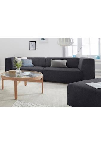 andas 3 - Sitzer »Vestby« kaufen