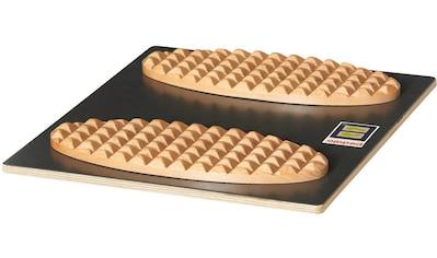 pedalo® Fußtrainer »Fußwerkstatt S3 Senso« kaufen