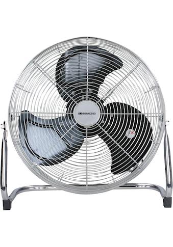 Sonnenkönig Bodenventilator »Windmaschine 18« kaufen