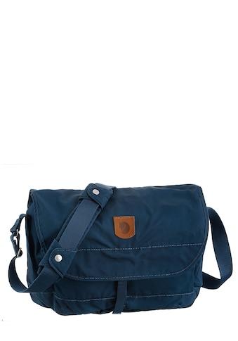 Fjällräven Schultertasche »Greenland Shoulder Bag« kaufen
