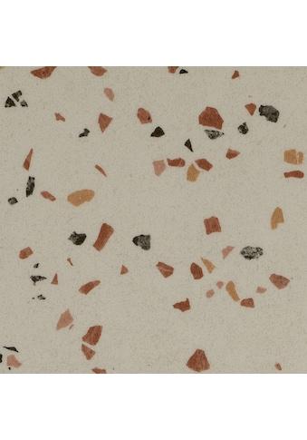 Bodenmeister Vinylboden »PVC Bodenbelag Chip hell«, Meterware, Breite 200/300/400 cm kaufen