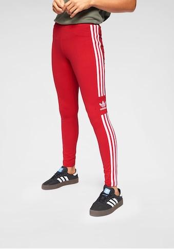 adidas Originals Leggings »TREFOIL TIGHT« kaufen