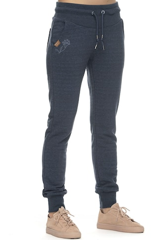Ragwear Jogger Pants »CHESTER« kaufen