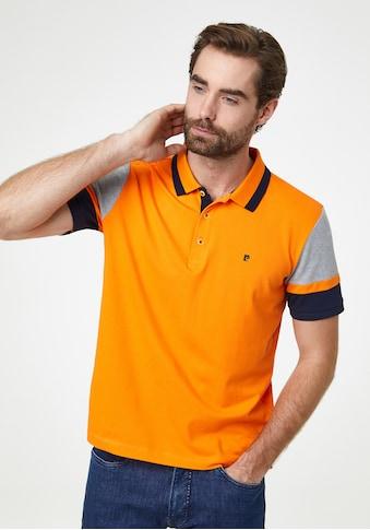 Pierre Cardin Poloshirt »Futureflex« kaufen