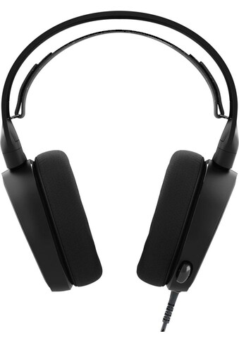 SteelSeries »Arctis 3 (Console Edition)« Gaming - Headset kaufen