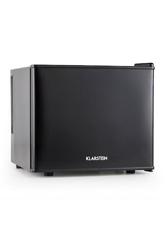 Klarstein Minibar Mini Kühlschrank Tischkühlschrank Hotel 17l 50W EEK A+ »Geheimversteck« kaufen