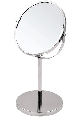 RIDDER Kosmetikspiegel »Pocahontas«, ohne Beleuchtung kaufen