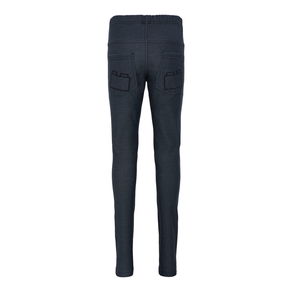 LEGO® Wear Jeggings »M-22738«