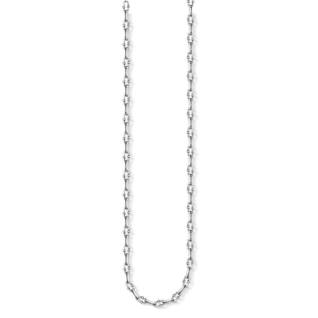 THOMAS SABO Charm-Kette »X0256-637-21-L70«