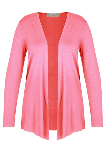 VIA APPIA Femininer Basic - Cardigan kaufen
