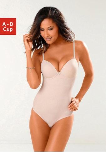 LASCANA Push-up-Body, für ein tolles Dekolleté kaufen