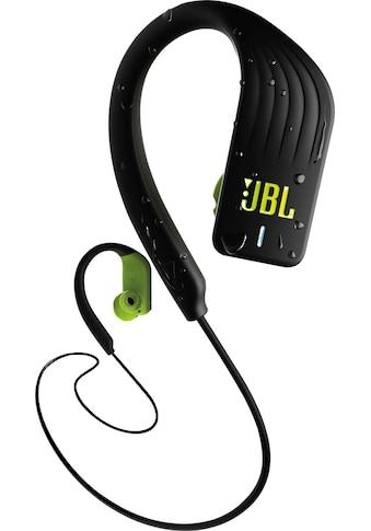 JBL »Endurance SPRINT« In - Ear - Kopfhörer kaufen