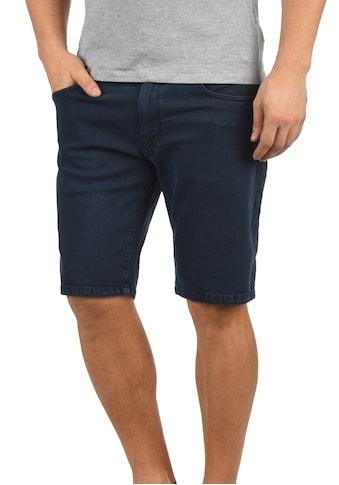 REDEFINED REBEL Jeansshorts »Morton«, kurze Hose im 5-Pocket-Stil kaufen