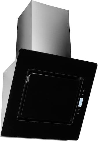 RESPEKTA Kopffreihaube »CH 99040-60S« kaufen