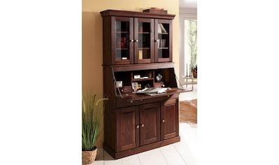 Home affaire Sekretär »Rosi« kaufen