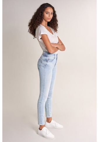 Salsa Skinny-fit-Jeans »Secret« kaufen