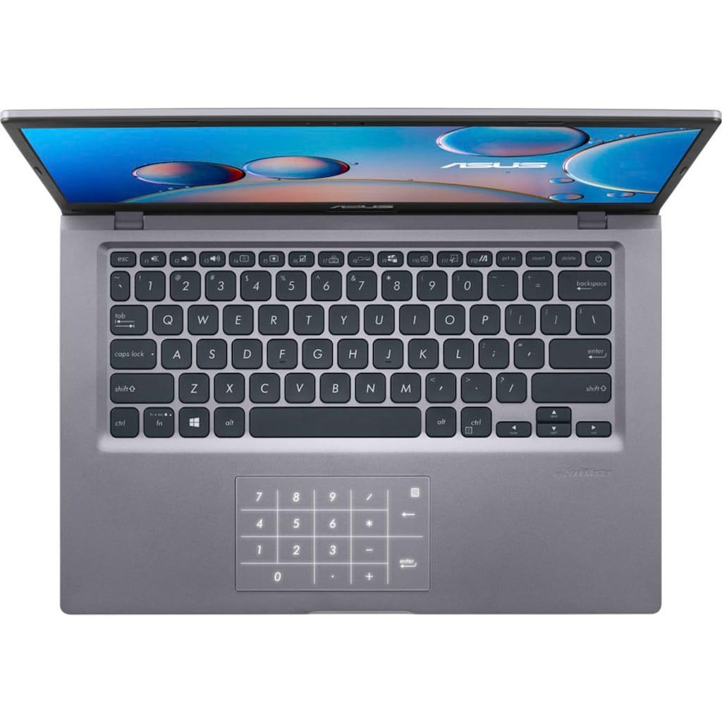 Asus Notebook »D415DA-BV414T«, (256 GB SSD)