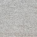 Andiamo Teppichboden »Steven beige«, rechteckig, 8 mm Höhe, Meterware, Breite 500 cm, strapazierfähig, schallschluckend