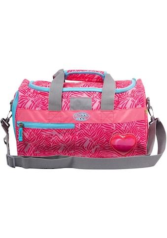 SCHOOL - MOOD® Sporttasche »Camilla« kaufen