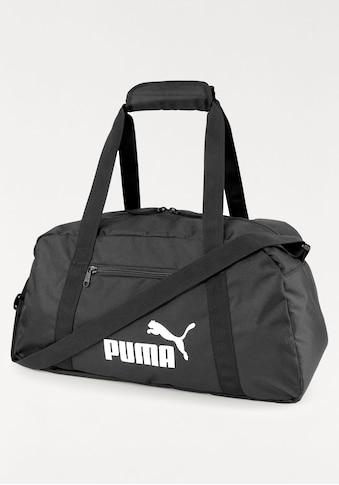 PUMA Sporttasche »PHASE SPORTS BAG« kaufen