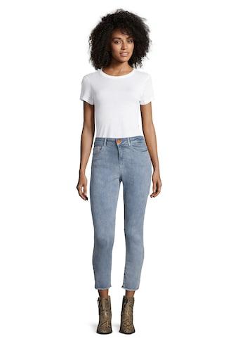 Cartoon Slim Fit-Jeans kaufen
