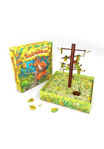 Zoch Spiel »Purzelbaum«, Made in Germany kaufen