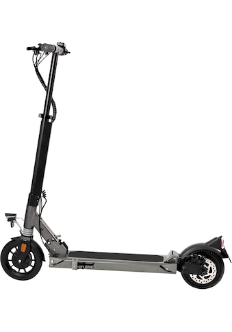 L.A. Sports E - Scooter »Speed Deluxe 7.8 - 350 ABE«, 20 km/h kaufen