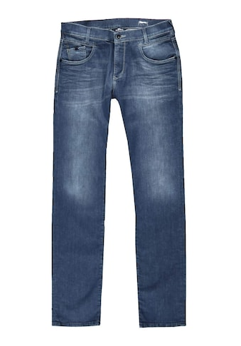 Engbers Jeans straight kaufen