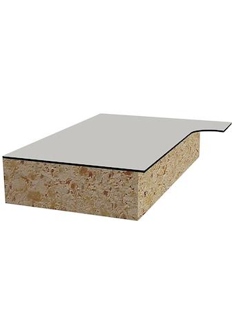 BOSCH Bündigfräser »Expert for Wood Laminate«, Ø: 12,7 mm, Nutzlänge: 25,7 mm kaufen
