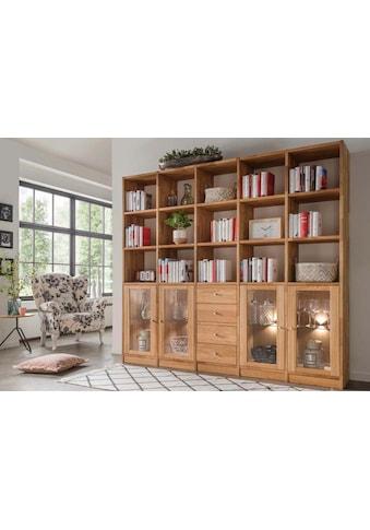 "Premium collection by Home affaire Regalelement ""Ecko"" kaufen"