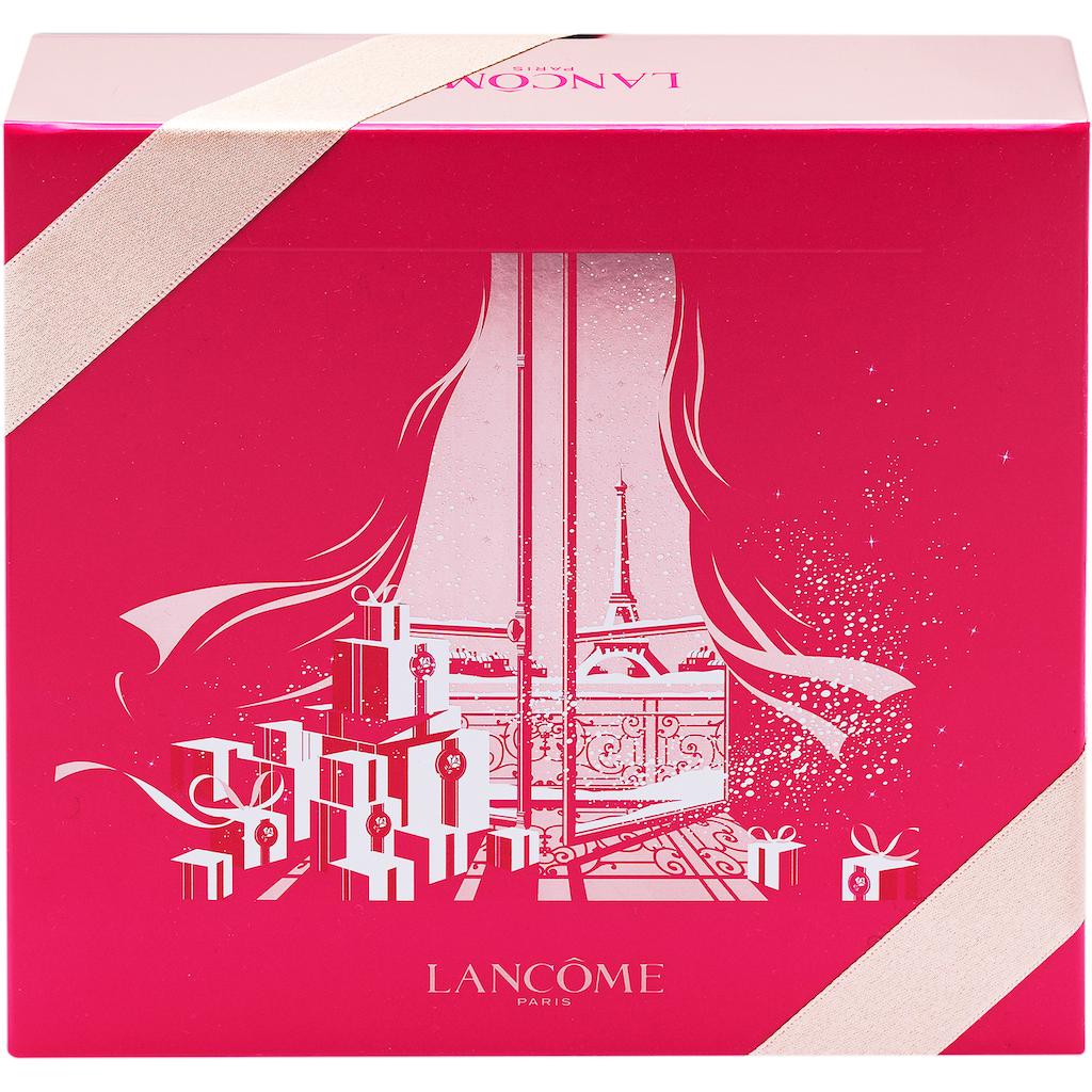 LANCOME Duft-Set »La vie est belle«, (2 tlg.)