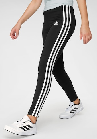 adidas Originals Leggings »3 STRIPES LEGGINGS« kaufen